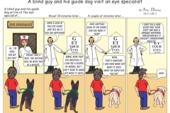 A-blind-man-visits-an-eye-specialist