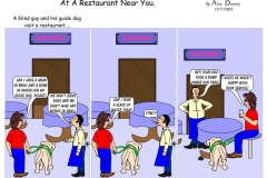 A_blind_man__his_dog_vists_a_restaurant