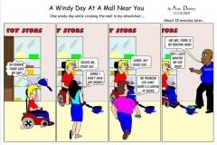 A_windy_day_at_mall_near_you