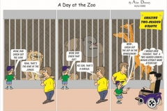 Day_at_the_zoo
