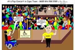 Evening-at-pop-concert