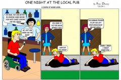 One-night-at-the-local-pub