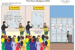 Para-Olympics-2012-_2