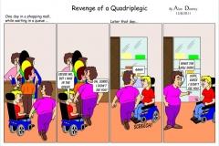 Revenge-of-a-Quadriplegic