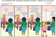 The-problems-with-claiming-a-disability-pension