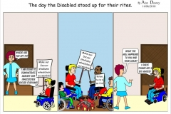 the-day-the-disabled-stood-up-for-their-rites
