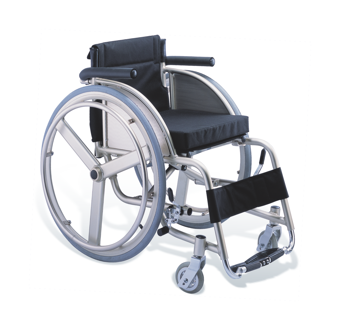 an analysis of the wheelchair as a mobility device for the people with disabilities Floor section of the car which makes for easy wheelchair and mobility device  boarding  translation and interpretation for limited english proficiency  individuals  auxiliary aids, services and/or alternative formats to persons with  disabilities.