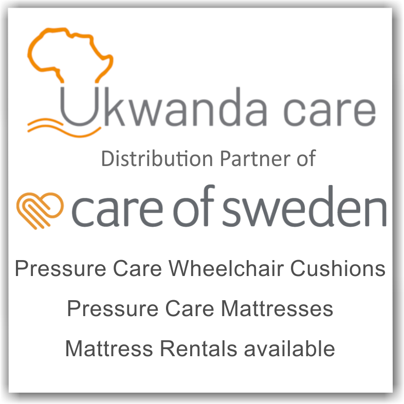 Ukwanda care