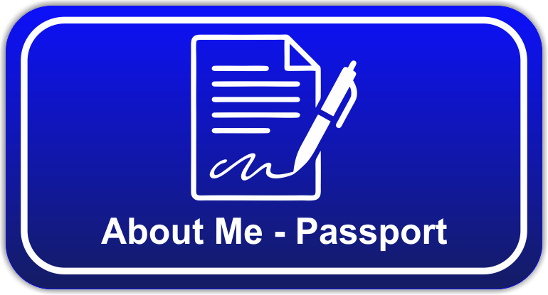 About Me Passport