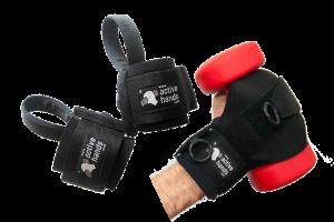 Active Hands Grips