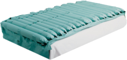 Advance Tube Mattress And Pump