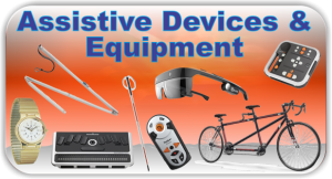 Assistive Devices & Equipment