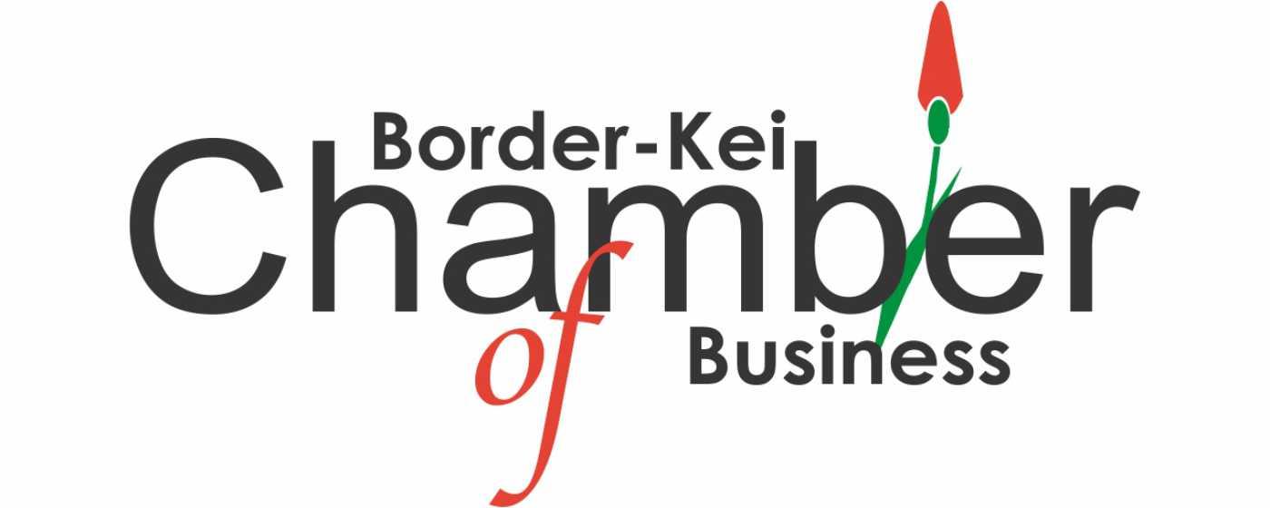 The Border-Kei Chamber of Business (BKCOB)