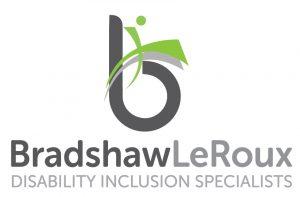 Bradshaw LeRoux