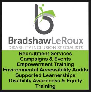 Bradshaw LeRowx