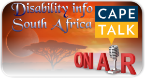 Cape Talk Interview: 2017