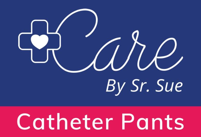 Care By Sr. Sue