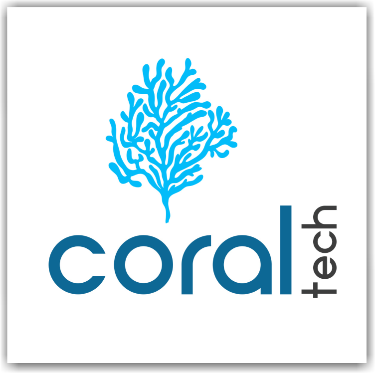 Coral Tech