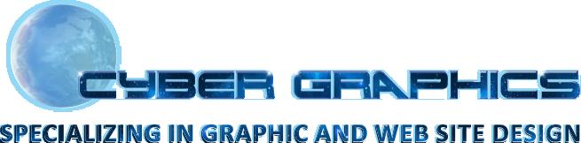 Cyber Graphics