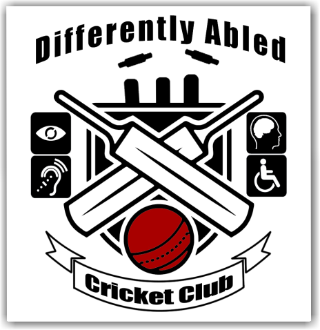 Differently Abled Cricket Club (DACC)