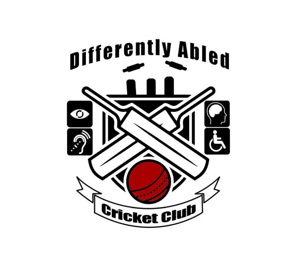 Differently Abled Cricket Club