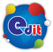 Edit Microsystems