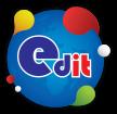 Edit Microsystems