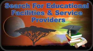 educational facilities