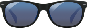 Enchroma Glasses
