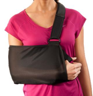 Essential Shoulder Immobilizer