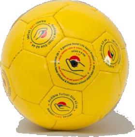 Futsal Ball