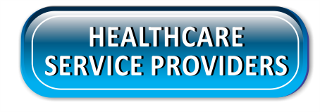 Health Care Services Providers