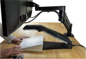 HELIX HD Magnifier
