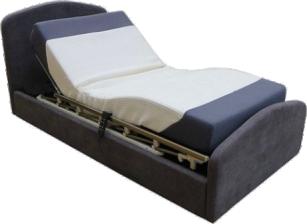 Sale! Homecare bed - Avante - HiLo FLEX Homecare bed - Avante - HiLo FLEX Homecare bed – Avante – HiLo FLEX