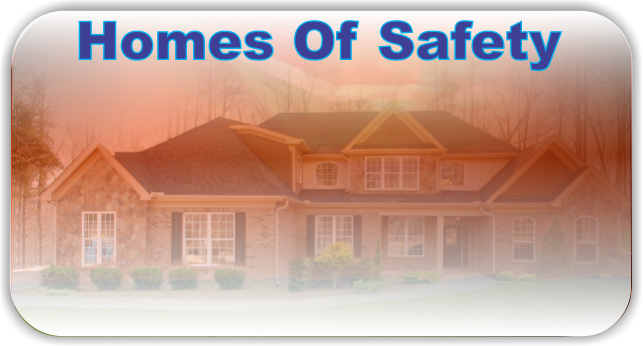 Homes Of Safety