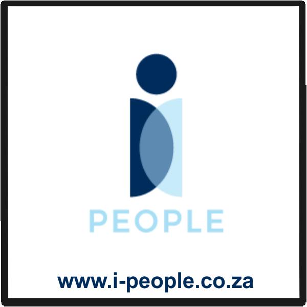 i-People