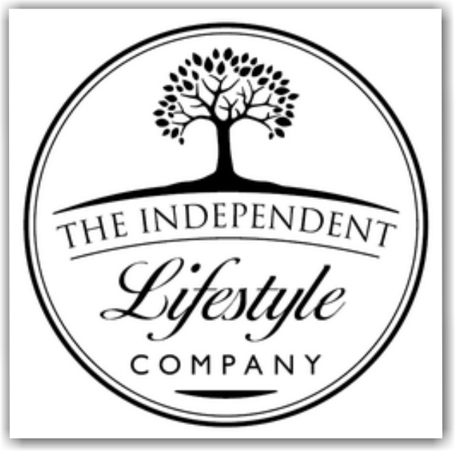 Independent Lifestyle Company