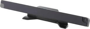 Irisbond Duo Eye Tracker