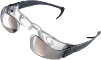 Maxievent Glasses