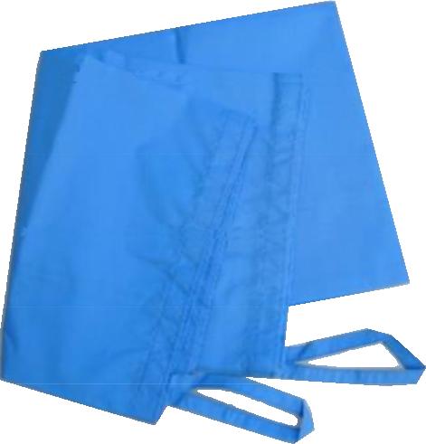 Meelu's Slide/Glide Sheet
