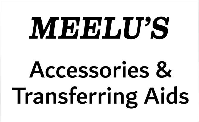 Meelu's