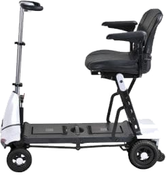 Mobie Scooter