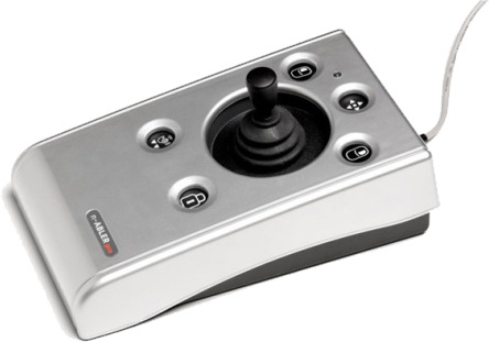 n-ABLER Pro Joystick
