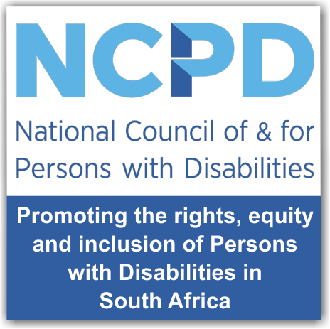 The National Council of and for Persons with Disabilities (NCPD)