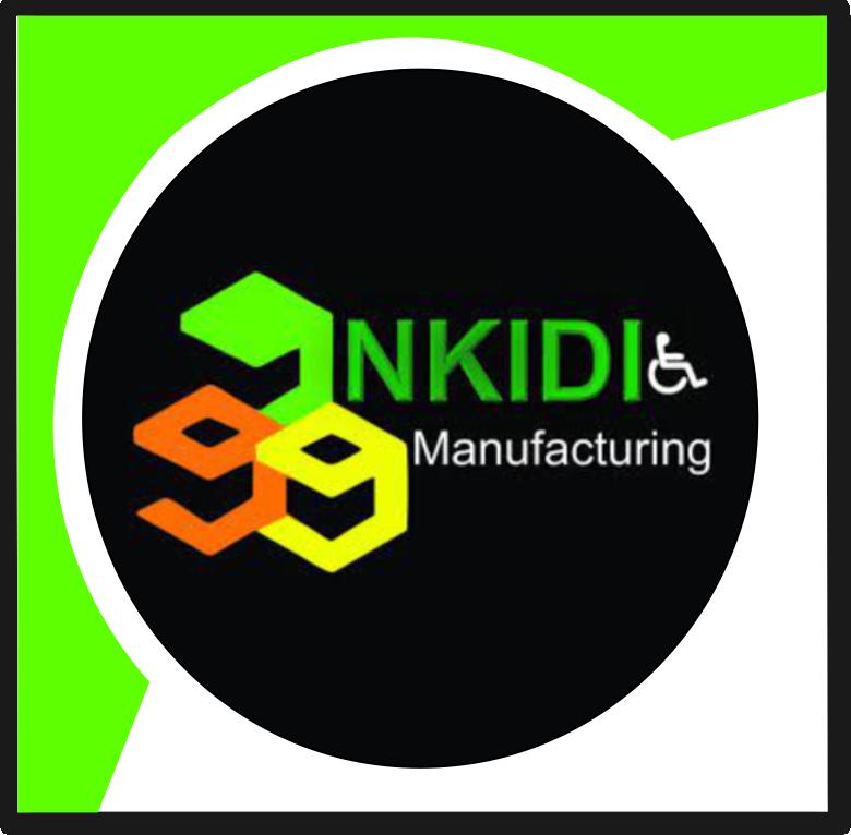 Nkidi Manufacturing