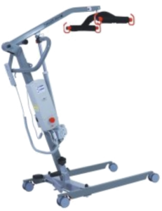 Samsoft 150 Patient Lifter Hire