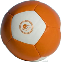 Petito Foam Ball with Sound