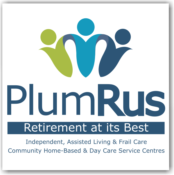 PlumRus - Community Services Centre