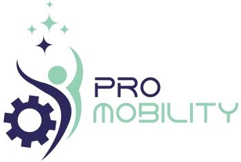 Pro Mobility