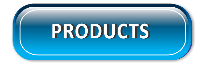 Products & Service Providers